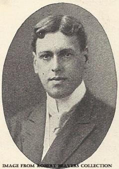 Ernest J. Knabe Jr. Pic2