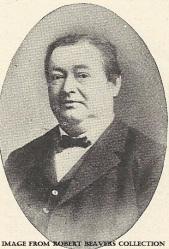Ernest J. Knabe