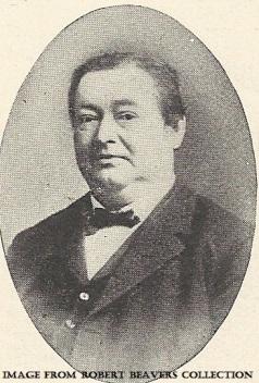 Ernest J. Knabe Pic2