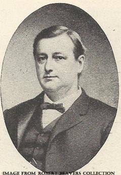 William Knabe II Pic2