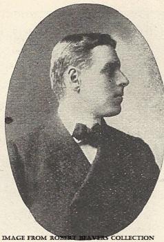 William Knabe III Pic2