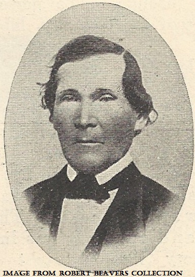 William Knabe, (History of Knabe & Company)