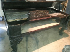 September 12 2013 Piano Pics and Videos 610
