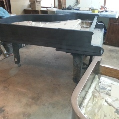 September 12 2013 Piano Pics and Videos 631