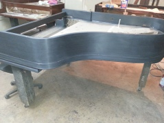 September 12 2013 Piano Pics and Videos 634