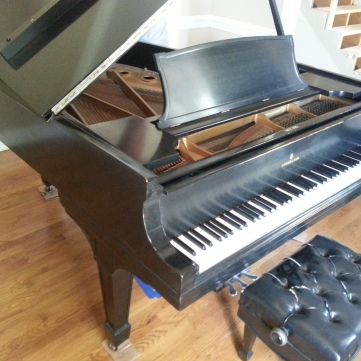September 12 2013 Piano Pics and Videos 488