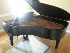 September 12 2013 Piano Pics and Videos 490