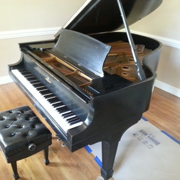 September 12 2013 Piano Pics and Videos 491
