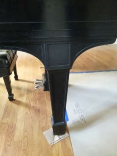 September 12 2013 Piano Pics and Videos 492