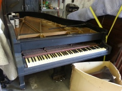 September 12 2013 Piano Pics and Videos 496