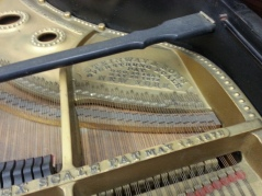 September 12 2013 Piano Pics and Videos 497
