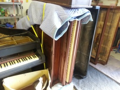September 12 2013 Piano Pics and Videos 498