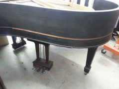 September 12 2013 Piano Pics and Videos 501